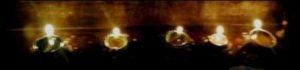 जगमग ज्योति जले