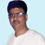 Bhavanath Jha